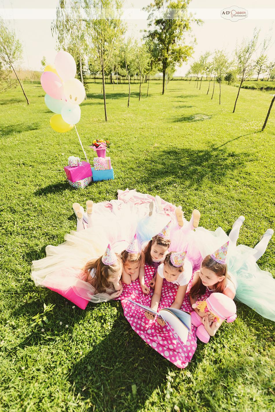 AD Passion Photography | party-fetite-fotograf-copii-timisoara_0006 | Adelin, Dida, fotograf profesionist, fotograf de nunta, fotografie de nunta, fotograf Timisoara, fotograf Craiova, fotograf Bucuresti, fotograf Arad, nunta Timisoara, nunta Arad, nunta Bucuresti, nunta Craiova