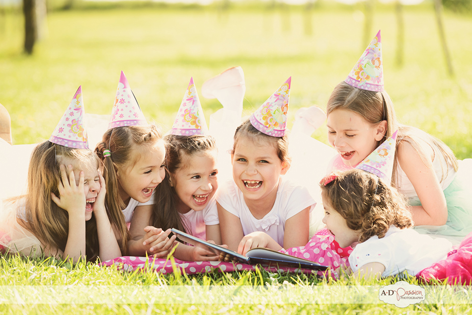 AD Passion Photography | party-fetite-fotograf-copii-timisoara_0007 | Adelin, Dida, fotograf profesionist, fotograf de nunta, fotografie de nunta, fotograf Timisoara, fotograf Craiova, fotograf Bucuresti, fotograf Arad, nunta Timisoara, nunta Arad, nunta Bucuresti, nunta Craiova
