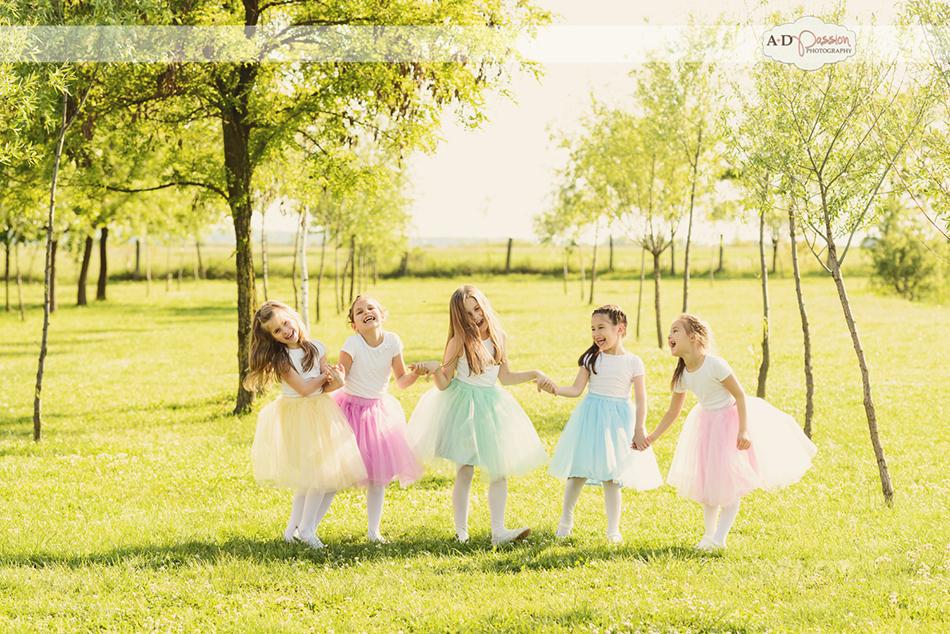 AD Passion Photography | party-fetite-fotograf-copii-timisoara_0008 | Adelin, Dida, fotograf profesionist, fotograf de nunta, fotografie de nunta, fotograf Timisoara, fotograf Craiova, fotograf Bucuresti, fotograf Arad, nunta Timisoara, nunta Arad, nunta Bucuresti, nunta Craiova
