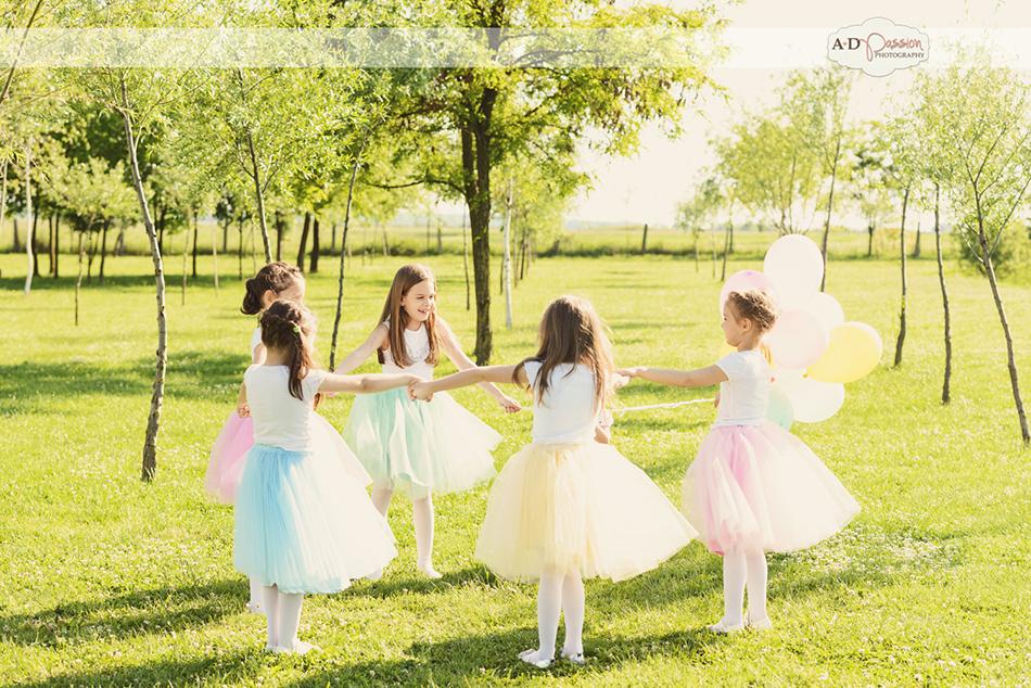 AD Passion Photography | party-fetite-fotograf-copii-timisoara_0009 | Adelin, Dida, fotograf profesionist, fotograf de nunta, fotografie de nunta, fotograf Timisoara, fotograf Craiova, fotograf Bucuresti, fotograf Arad, nunta Timisoara, nunta Arad, nunta Bucuresti, nunta Craiova