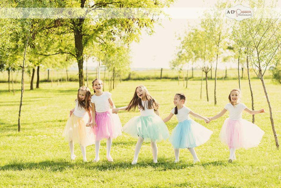 AD Passion Photography | party-fetite-fotograf-copii-timisoara_0010 | Adelin, Dida, fotograf profesionist, fotograf de nunta, fotografie de nunta, fotograf Timisoara, fotograf Craiova, fotograf Bucuresti, fotograf Arad, nunta Timisoara, nunta Arad, nunta Bucuresti, nunta Craiova