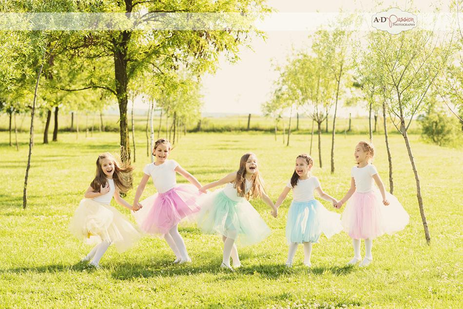 AD Passion Photography | party-fetite-fotograf-copii-timisoara_0011 | Adelin, Dida, fotograf profesionist, fotograf de nunta, fotografie de nunta, fotograf Timisoara, fotograf Craiova, fotograf Bucuresti, fotograf Arad, nunta Timisoara, nunta Arad, nunta Bucuresti, nunta Craiova