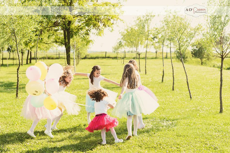 AD Passion Photography | party-fetite-fotograf-copii-timisoara_0012 | Adelin, Dida, fotograf profesionist, fotograf de nunta, fotografie de nunta, fotograf Timisoara, fotograf Craiova, fotograf Bucuresti, fotograf Arad, nunta Timisoara, nunta Arad, nunta Bucuresti, nunta Craiova
