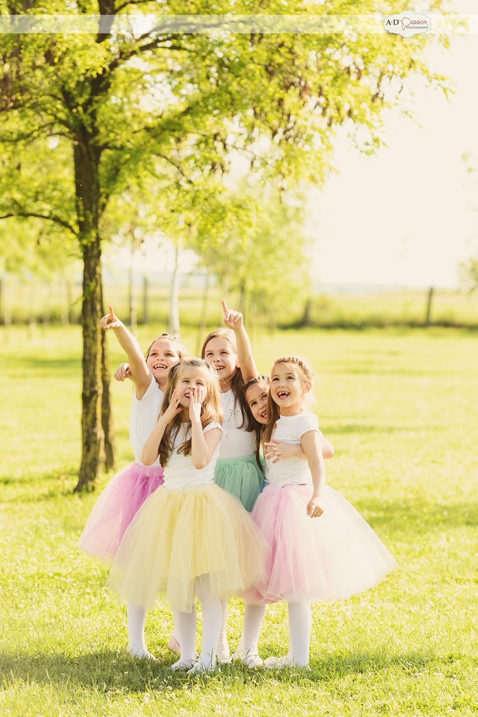 AD Passion Photography | party-fetite-fotograf-copii-timisoara_0013 | Adelin, Dida, fotograf profesionist, fotograf de nunta, fotografie de nunta, fotograf Timisoara, fotograf Craiova, fotograf Bucuresti, fotograf Arad, nunta Timisoara, nunta Arad, nunta Bucuresti, nunta Craiova