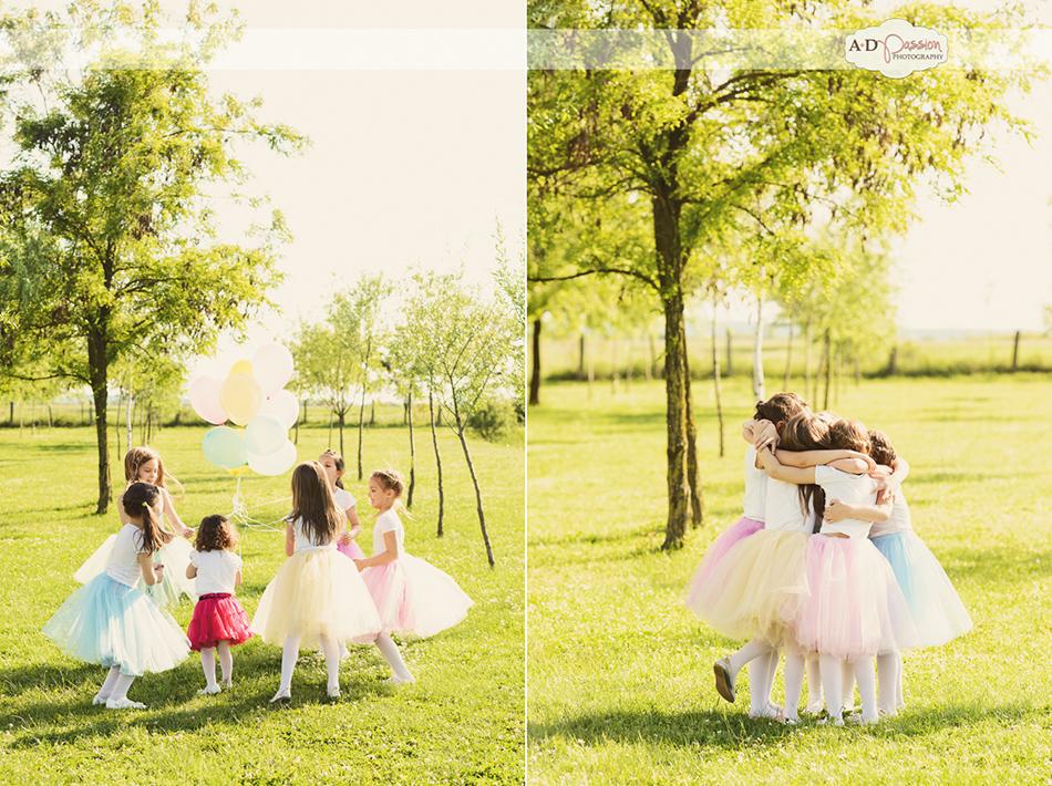 AD Passion Photography | party-fetite-fotograf-copii-timisoara_0014 | Adelin, Dida, fotograf profesionist, fotograf de nunta, fotografie de nunta, fotograf Timisoara, fotograf Craiova, fotograf Bucuresti, fotograf Arad, nunta Timisoara, nunta Arad, nunta Bucuresti, nunta Craiova