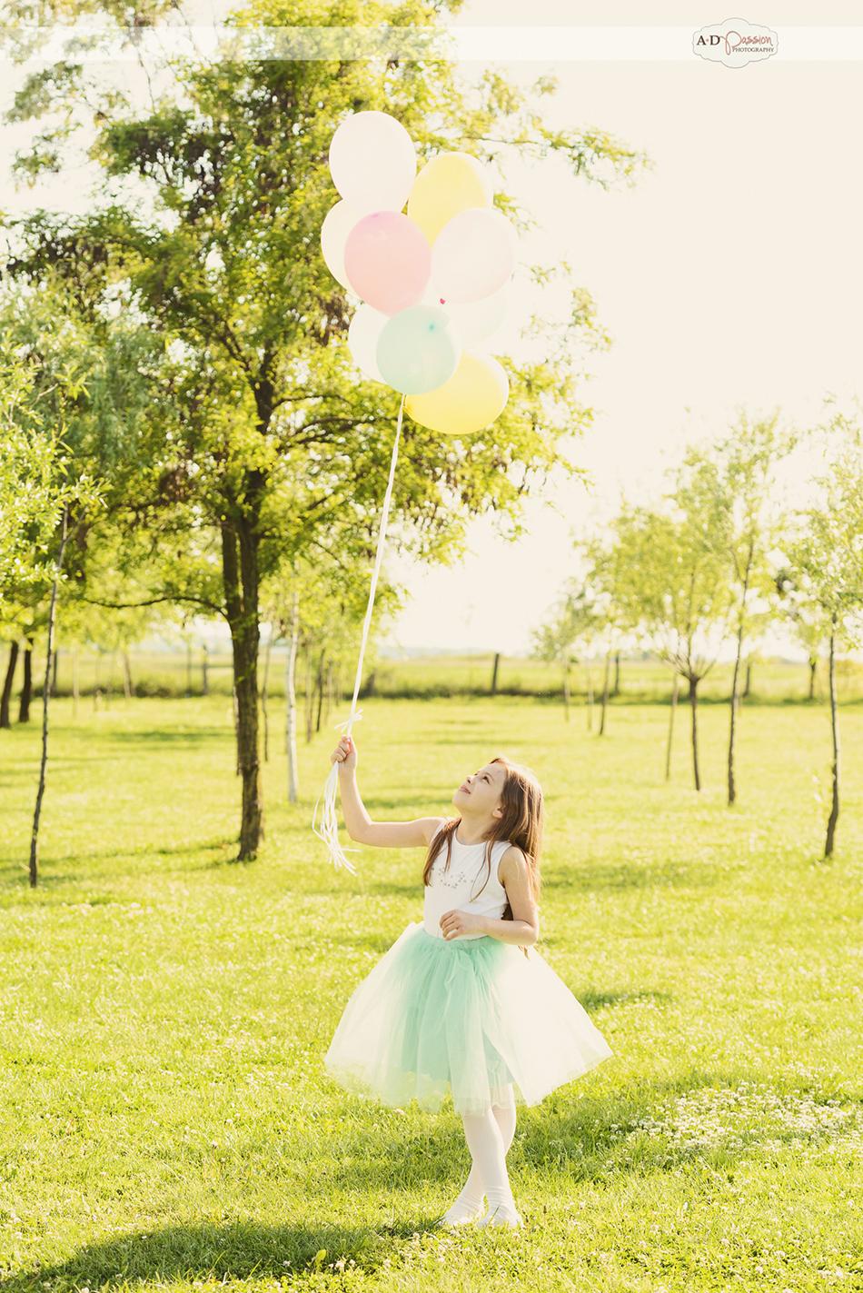 AD Passion Photography | party-fetite-fotograf-copii-timisoara_0015 | Adelin, Dida, fotograf profesionist, fotograf de nunta, fotografie de nunta, fotograf Timisoara, fotograf Craiova, fotograf Bucuresti, fotograf Arad, nunta Timisoara, nunta Arad, nunta Bucuresti, nunta Craiova