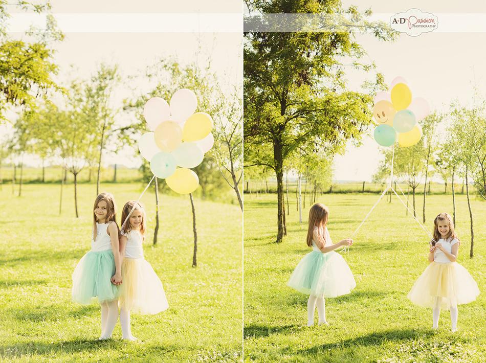 AD Passion Photography | party-fetite-fotograf-copii-timisoara_0016 | Adelin, Dida, fotograf profesionist, fotograf de nunta, fotografie de nunta, fotograf Timisoara, fotograf Craiova, fotograf Bucuresti, fotograf Arad, nunta Timisoara, nunta Arad, nunta Bucuresti, nunta Craiova