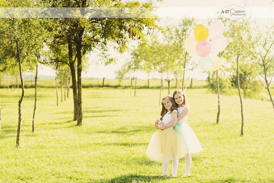 AD Passion Photography | party-fetite-fotograf-copii-timisoara_0017 | Adelin, Dida, fotograf profesionist, fotograf de nunta, fotografie de nunta, fotograf Timisoara, fotograf Craiova, fotograf Bucuresti, fotograf Arad, nunta Timisoara, nunta Arad, nunta Bucuresti, nunta Craiova