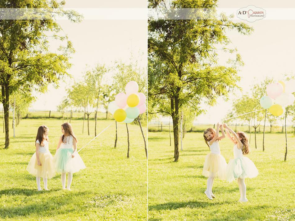 AD Passion Photography | party-fetite-fotograf-copii-timisoara_0018 | Adelin, Dida, fotograf profesionist, fotograf de nunta, fotografie de nunta, fotograf Timisoara, fotograf Craiova, fotograf Bucuresti, fotograf Arad, nunta Timisoara, nunta Arad, nunta Bucuresti, nunta Craiova