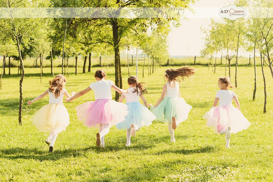 AD Passion Photography | party-fetite-fotograf-copii-timisoara_0019 | Adelin, Dida, fotograf profesionist, fotograf de nunta, fotografie de nunta, fotograf Timisoara, fotograf Craiova, fotograf Bucuresti, fotograf Arad, nunta Timisoara, nunta Arad, nunta Bucuresti, nunta Craiova