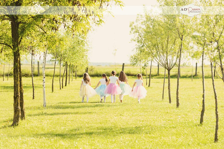 AD Passion Photography | party-fetite-fotograf-copii-timisoara_0020 | Adelin, Dida, fotograf profesionist, fotograf de nunta, fotografie de nunta, fotograf Timisoara, fotograf Craiova, fotograf Bucuresti, fotograf Arad, nunta Timisoara, nunta Arad, nunta Bucuresti, nunta Craiova