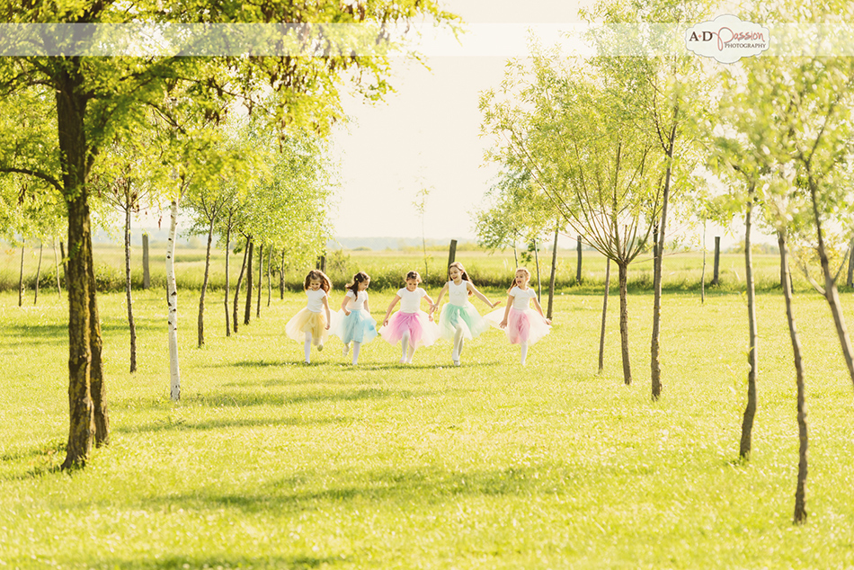 AD Passion Photography | party-fetite-fotograf-copii-timisoara_0021 | Adelin, Dida, fotograf profesionist, fotograf de nunta, fotografie de nunta, fotograf Timisoara, fotograf Craiova, fotograf Bucuresti, fotograf Arad, nunta Timisoara, nunta Arad, nunta Bucuresti, nunta Craiova