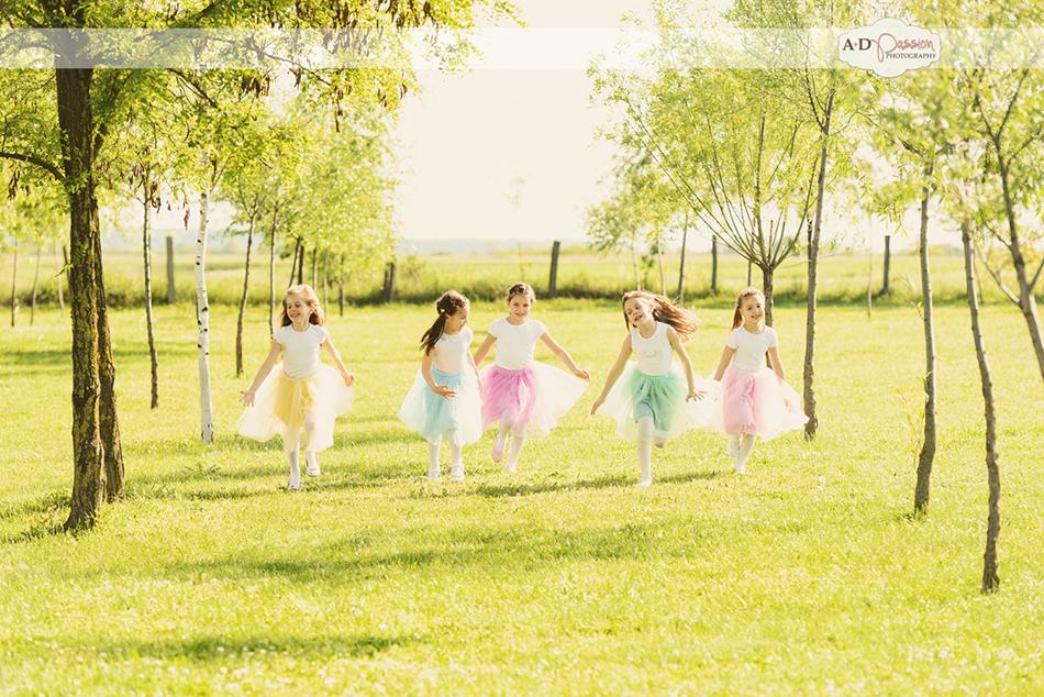 AD Passion Photography | party-fetite-fotograf-copii-timisoara_0022 | Adelin, Dida, fotograf profesionist, fotograf de nunta, fotografie de nunta, fotograf Timisoara, fotograf Craiova, fotograf Bucuresti, fotograf Arad, nunta Timisoara, nunta Arad, nunta Bucuresti, nunta Craiova