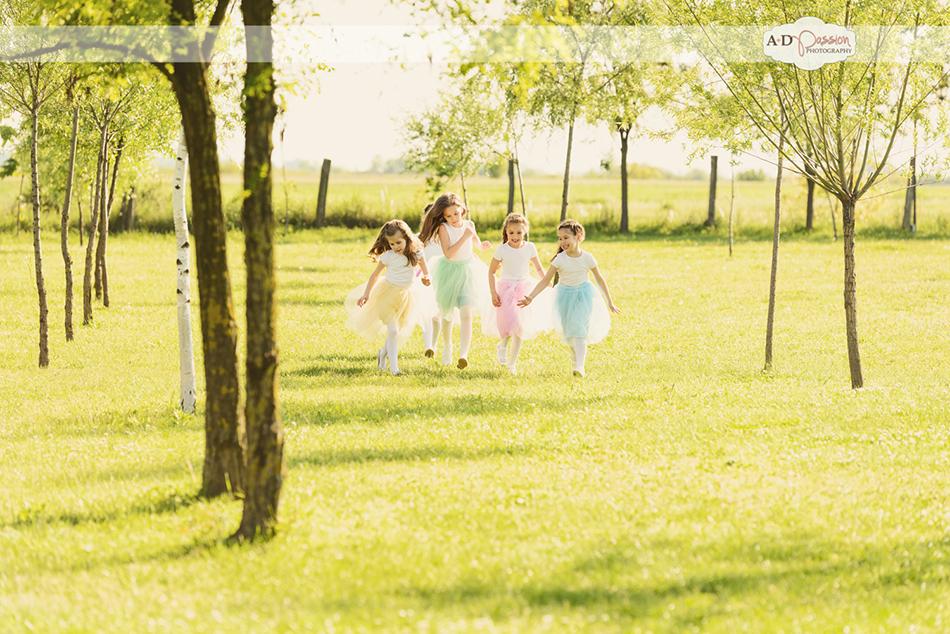 AD Passion Photography | party-fetite-fotograf-copii-timisoara_0023 | Adelin, Dida, fotograf profesionist, fotograf de nunta, fotografie de nunta, fotograf Timisoara, fotograf Craiova, fotograf Bucuresti, fotograf Arad, nunta Timisoara, nunta Arad, nunta Bucuresti, nunta Craiova