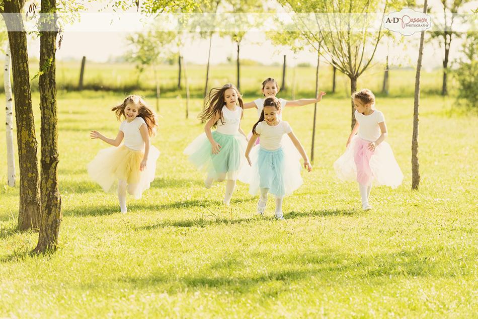 AD Passion Photography | party-fetite-fotograf-copii-timisoara_0024 | Adelin, Dida, fotograf profesionist, fotograf de nunta, fotografie de nunta, fotograf Timisoara, fotograf Craiova, fotograf Bucuresti, fotograf Arad, nunta Timisoara, nunta Arad, nunta Bucuresti, nunta Craiova