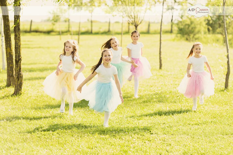 AD Passion Photography | party-fetite-fotograf-copii-timisoara_0025 | Adelin, Dida, fotograf profesionist, fotograf de nunta, fotografie de nunta, fotograf Timisoara, fotograf Craiova, fotograf Bucuresti, fotograf Arad, nunta Timisoara, nunta Arad, nunta Bucuresti, nunta Craiova