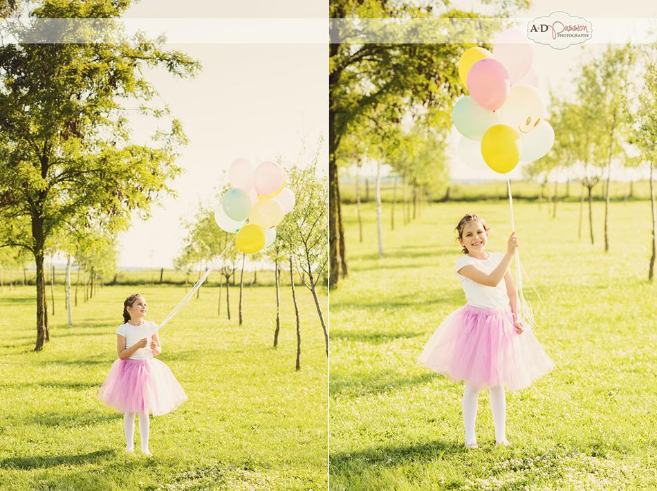 AD Passion Photography | party-fetite-fotograf-copii-timisoara_0026 | Adelin, Dida, fotograf profesionist, fotograf de nunta, fotografie de nunta, fotograf Timisoara, fotograf Craiova, fotograf Bucuresti, fotograf Arad, nunta Timisoara, nunta Arad, nunta Bucuresti, nunta Craiova