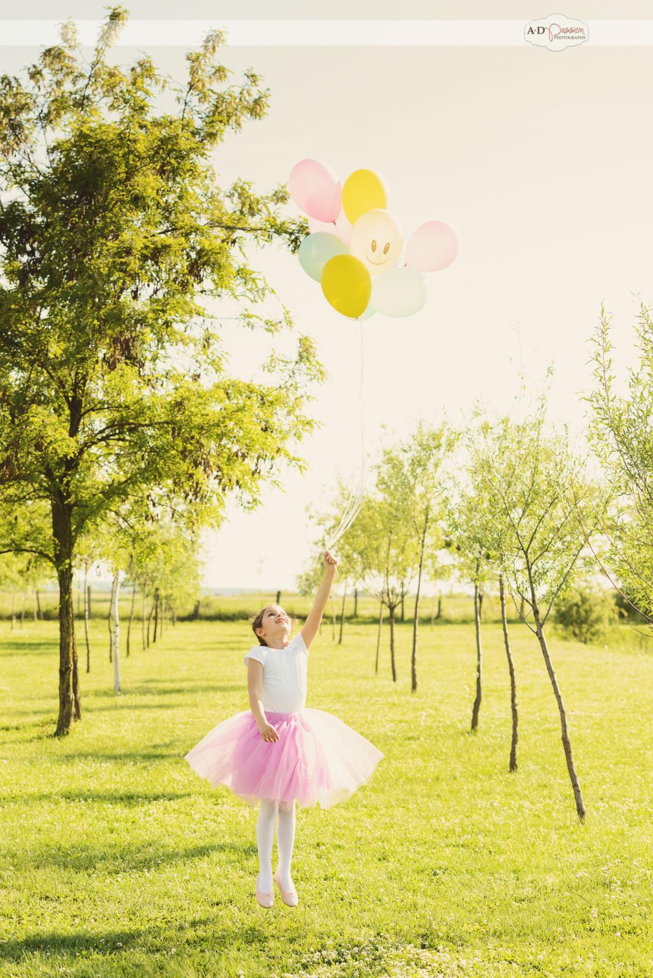 AD Passion Photography | party-fetite-fotograf-copii-timisoara_0027 | Adelin, Dida, fotograf profesionist, fotograf de nunta, fotografie de nunta, fotograf Timisoara, fotograf Craiova, fotograf Bucuresti, fotograf Arad, nunta Timisoara, nunta Arad, nunta Bucuresti, nunta Craiova