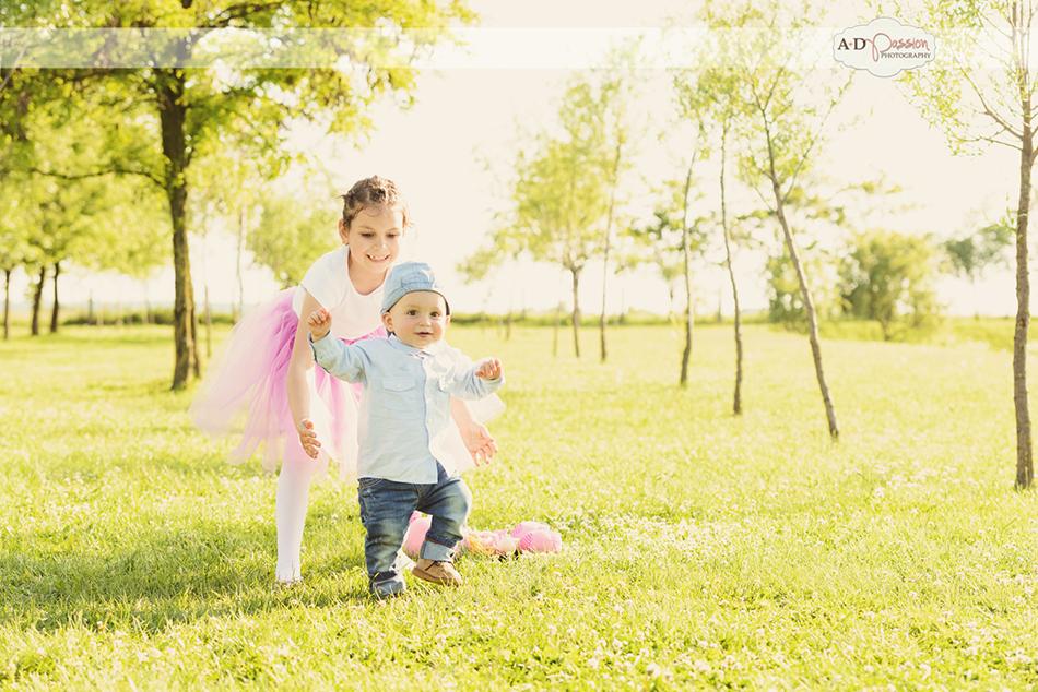 AD Passion Photography | party-fetite-fotograf-copii-timisoara_0031 | Adelin, Dida, fotograf profesionist, fotograf de nunta, fotografie de nunta, fotograf Timisoara, fotograf Craiova, fotograf Bucuresti, fotograf Arad, nunta Timisoara, nunta Arad, nunta Bucuresti, nunta Craiova