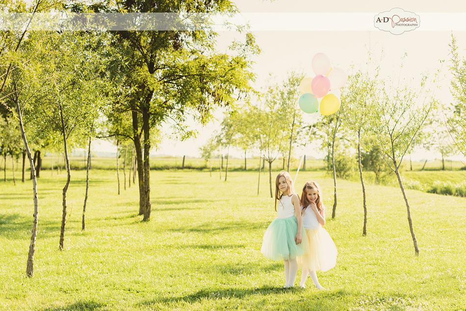 AD Passion Photography | party-fetite-fotograf-copii-timisoara_0032 | Adelin, Dida, fotograf profesionist, fotograf de nunta, fotografie de nunta, fotograf Timisoara, fotograf Craiova, fotograf Bucuresti, fotograf Arad, nunta Timisoara, nunta Arad, nunta Bucuresti, nunta Craiova