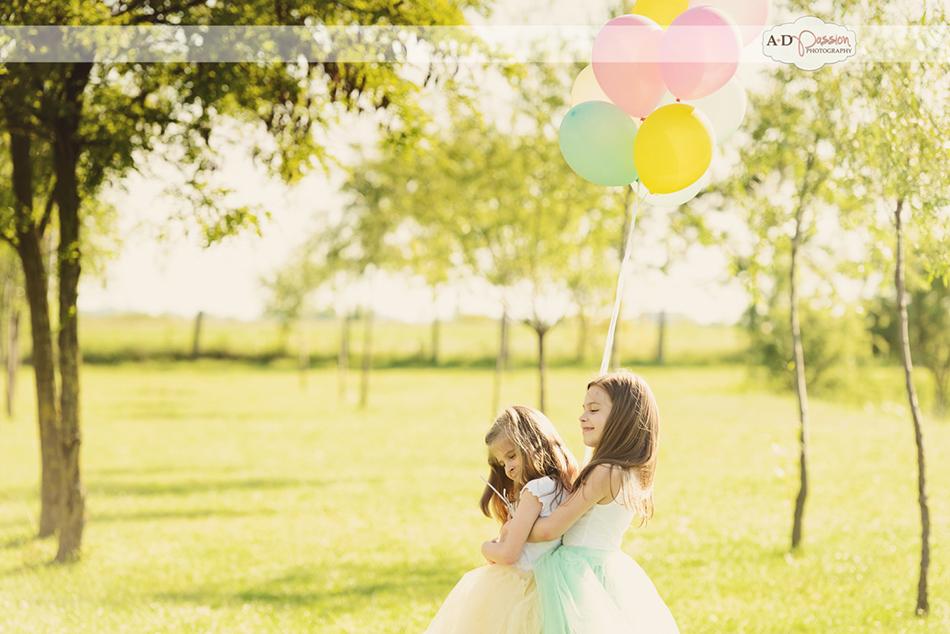 AD Passion Photography | party-fetite-fotograf-copii-timisoara_0033 | Adelin, Dida, fotograf profesionist, fotograf de nunta, fotografie de nunta, fotograf Timisoara, fotograf Craiova, fotograf Bucuresti, fotograf Arad, nunta Timisoara, nunta Arad, nunta Bucuresti, nunta Craiova