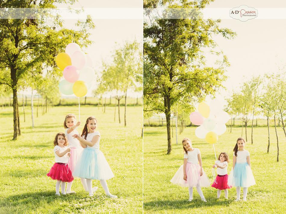 AD Passion Photography | party-fetite-fotograf-copii-timisoara_0038 | Adelin, Dida, fotograf profesionist, fotograf de nunta, fotografie de nunta, fotograf Timisoara, fotograf Craiova, fotograf Bucuresti, fotograf Arad, nunta Timisoara, nunta Arad, nunta Bucuresti, nunta Craiova