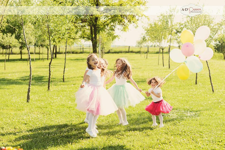 AD Passion Photography | party-fetite-fotograf-copii-timisoara_0039 | Adelin, Dida, fotograf profesionist, fotograf de nunta, fotografie de nunta, fotograf Timisoara, fotograf Craiova, fotograf Bucuresti, fotograf Arad, nunta Timisoara, nunta Arad, nunta Bucuresti, nunta Craiova