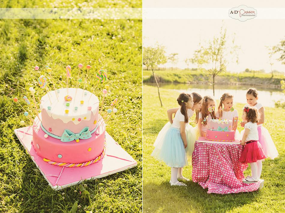 AD Passion Photography | party-fetite-fotograf-copii-timisoara_0041 | Adelin, Dida, fotograf profesionist, fotograf de nunta, fotografie de nunta, fotograf Timisoara, fotograf Craiova, fotograf Bucuresti, fotograf Arad, nunta Timisoara, nunta Arad, nunta Bucuresti, nunta Craiova