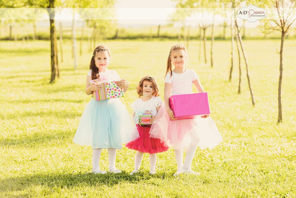 AD Passion Photography | party-fetite-fotograf-copii-timisoara_0042 | Adelin, Dida, fotograf profesionist, fotograf de nunta, fotografie de nunta, fotograf Timisoara, fotograf Craiova, fotograf Bucuresti, fotograf Arad, nunta Timisoara, nunta Arad, nunta Bucuresti, nunta Craiova