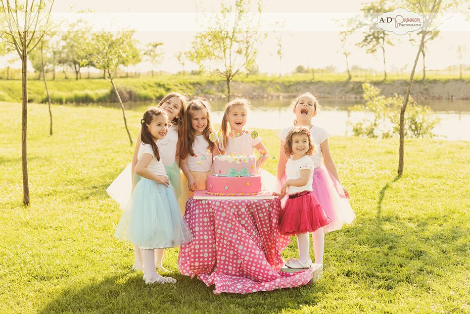 AD Passion Photography | party-fetite-fotograf-copii-timisoara_0046 | Adelin, Dida, fotograf profesionist, fotograf de nunta, fotografie de nunta, fotograf Timisoara, fotograf Craiova, fotograf Bucuresti, fotograf Arad, nunta Timisoara, nunta Arad, nunta Bucuresti, nunta Craiova