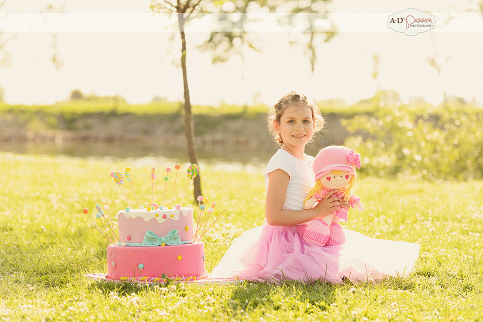 AD Passion Photography | party-fetite-fotograf-copii-timisoara_0048 | Adelin, Dida, fotograf profesionist, fotograf de nunta, fotografie de nunta, fotograf Timisoara, fotograf Craiova, fotograf Bucuresti, fotograf Arad, nunta Timisoara, nunta Arad, nunta Bucuresti, nunta Craiova