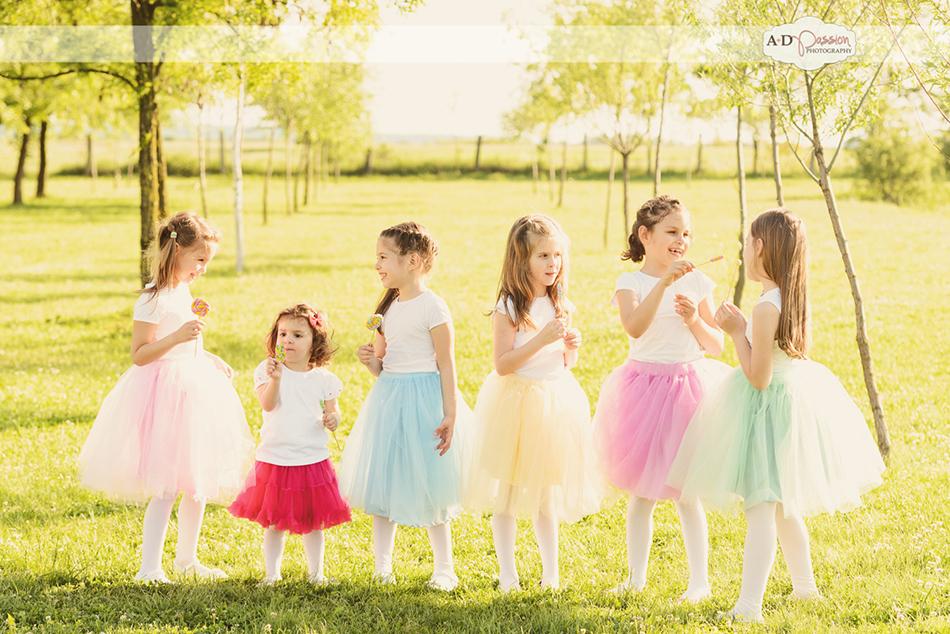 AD Passion Photography | party-fetite-fotograf-copii-timisoara_0050 | Adelin, Dida, fotograf profesionist, fotograf de nunta, fotografie de nunta, fotograf Timisoara, fotograf Craiova, fotograf Bucuresti, fotograf Arad, nunta Timisoara, nunta Arad, nunta Bucuresti, nunta Craiova
