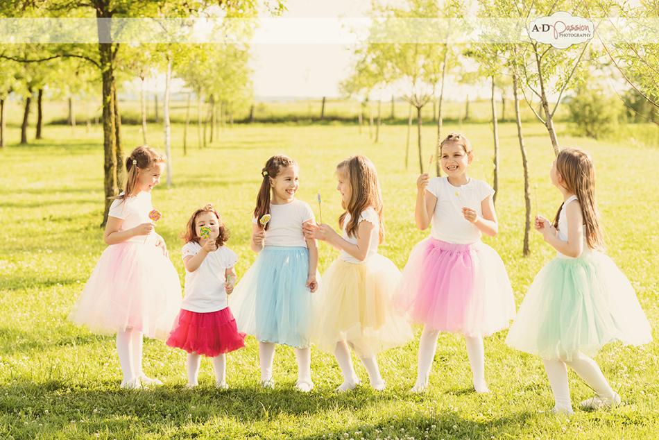 AD Passion Photography | party-fetite-fotograf-copii-timisoara_0051 | Adelin, Dida, fotograf profesionist, fotograf de nunta, fotografie de nunta, fotograf Timisoara, fotograf Craiova, fotograf Bucuresti, fotograf Arad, nunta Timisoara, nunta Arad, nunta Bucuresti, nunta Craiova