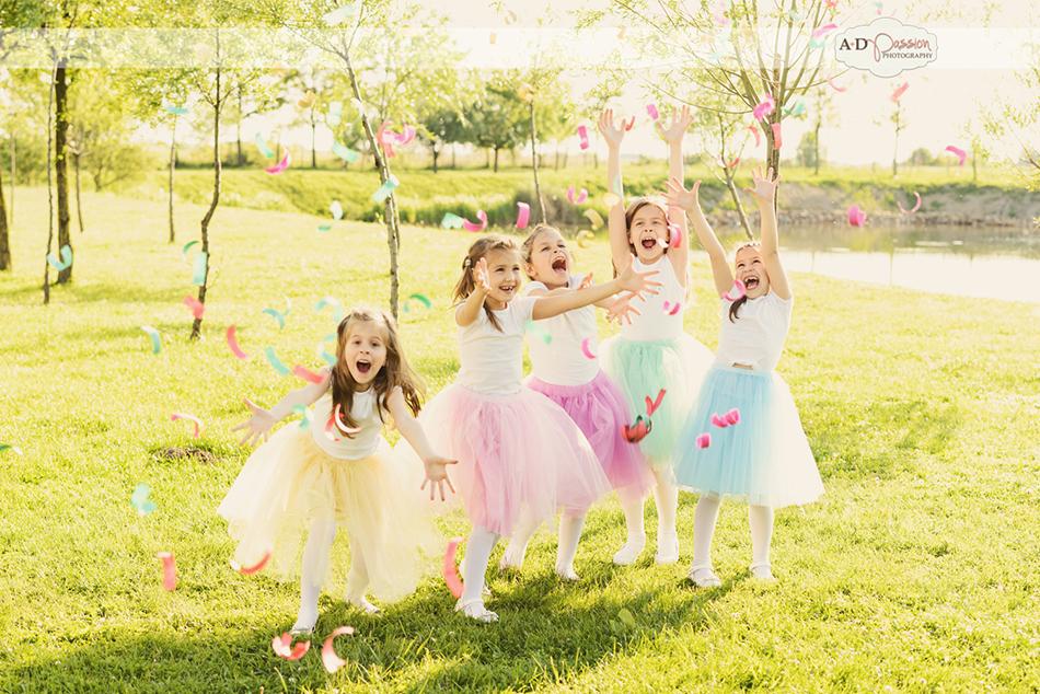 AD Passion Photography | party-fetite-fotograf-copii-timisoara_0052 | Adelin, Dida, fotograf profesionist, fotograf de nunta, fotografie de nunta, fotograf Timisoara, fotograf Craiova, fotograf Bucuresti, fotograf Arad, nunta Timisoara, nunta Arad, nunta Bucuresti, nunta Craiova