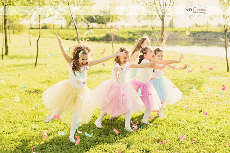 AD Passion Photography | party-fetite-fotograf-copii-timisoara_0053 | Adelin, Dida, fotograf profesionist, fotograf de nunta, fotografie de nunta, fotograf Timisoara, fotograf Craiova, fotograf Bucuresti, fotograf Arad, nunta Timisoara, nunta Arad, nunta Bucuresti, nunta Craiova