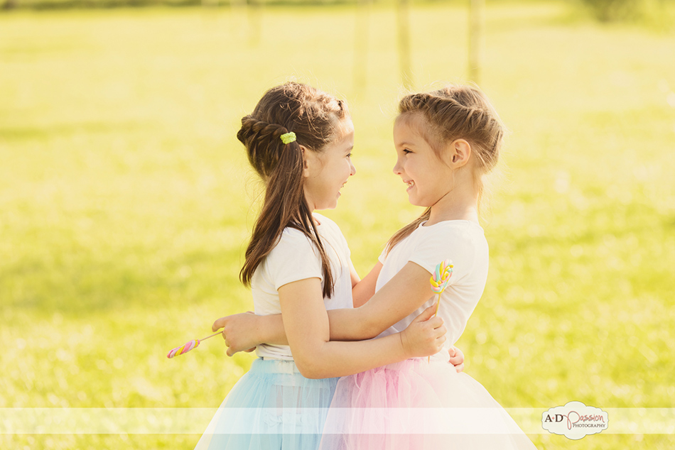 AD Passion Photography | party-fetite-fotograf-copii-timisoara_0055 | Adelin, Dida, fotograf profesionist, fotograf de nunta, fotografie de nunta, fotograf Timisoara, fotograf Craiova, fotograf Bucuresti, fotograf Arad, nunta Timisoara, nunta Arad, nunta Bucuresti, nunta Craiova