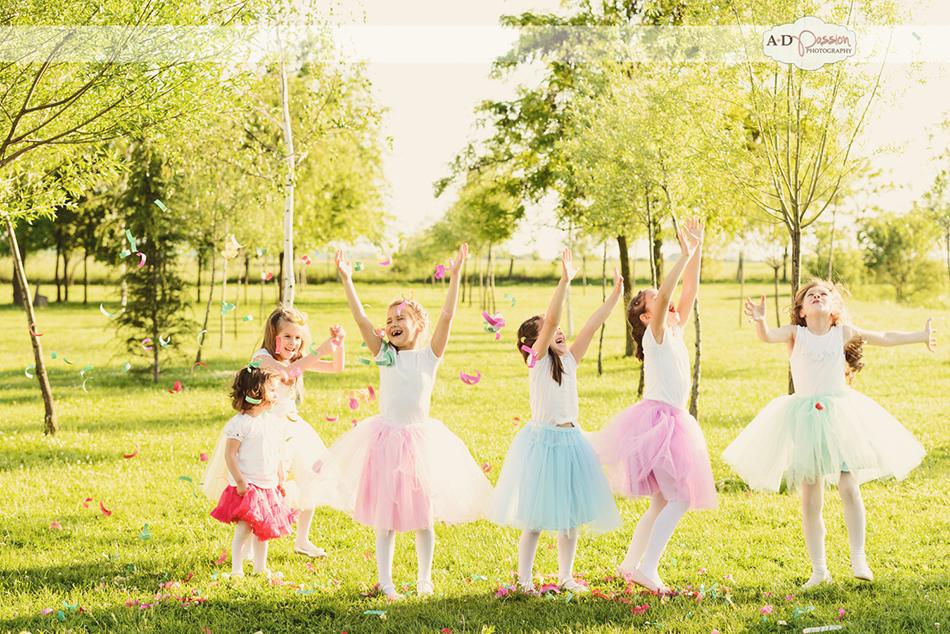 AD Passion Photography | party-fetite-fotograf-copii-timisoara_0058 | Adelin, Dida, fotograf profesionist, fotograf de nunta, fotografie de nunta, fotograf Timisoara, fotograf Craiova, fotograf Bucuresti, fotograf Arad, nunta Timisoara, nunta Arad, nunta Bucuresti, nunta Craiova