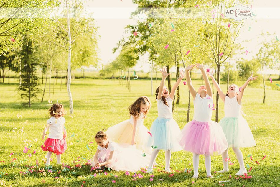 AD Passion Photography | party-fetite-fotograf-copii-timisoara_0059 | Adelin, Dida, fotograf profesionist, fotograf de nunta, fotografie de nunta, fotograf Timisoara, fotograf Craiova, fotograf Bucuresti, fotograf Arad, nunta Timisoara, nunta Arad, nunta Bucuresti, nunta Craiova