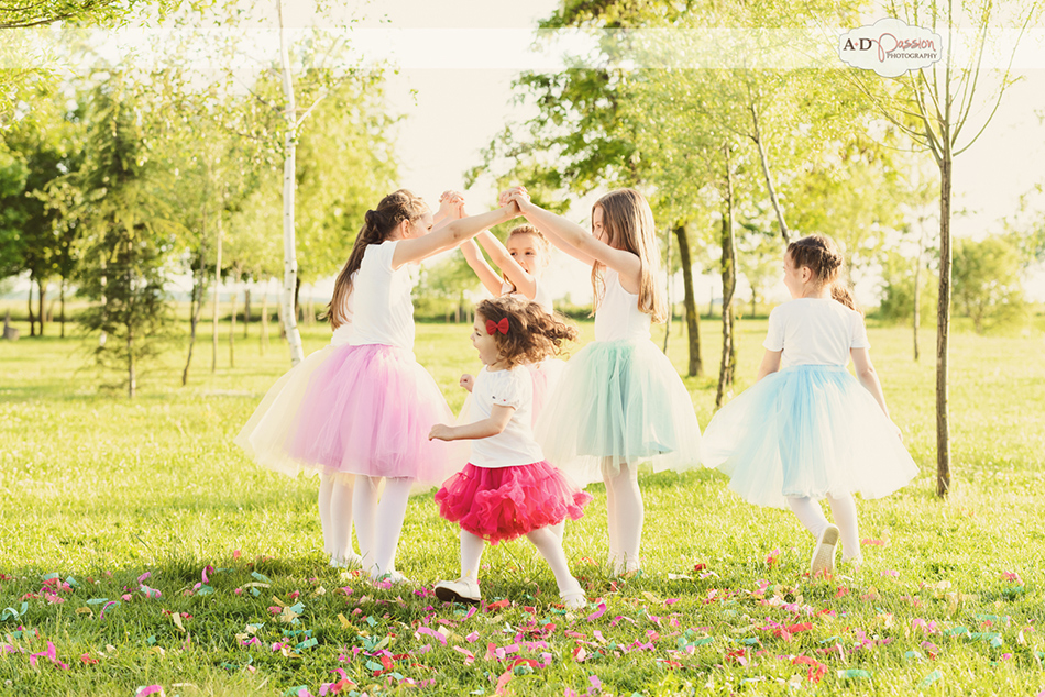 AD Passion Photography | party-fetite-fotograf-copii-timisoara_0067 | Adelin, Dida, fotograf profesionist, fotograf de nunta, fotografie de nunta, fotograf Timisoara, fotograf Craiova, fotograf Bucuresti, fotograf Arad, nunta Timisoara, nunta Arad, nunta Bucuresti, nunta Craiova