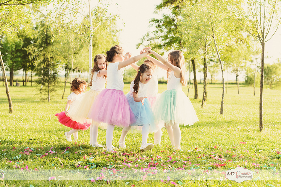 AD Passion Photography | party-fetite-fotograf-copii-timisoara_0068 | Adelin, Dida, fotograf profesionist, fotograf de nunta, fotografie de nunta, fotograf Timisoara, fotograf Craiova, fotograf Bucuresti, fotograf Arad, nunta Timisoara, nunta Arad, nunta Bucuresti, nunta Craiova