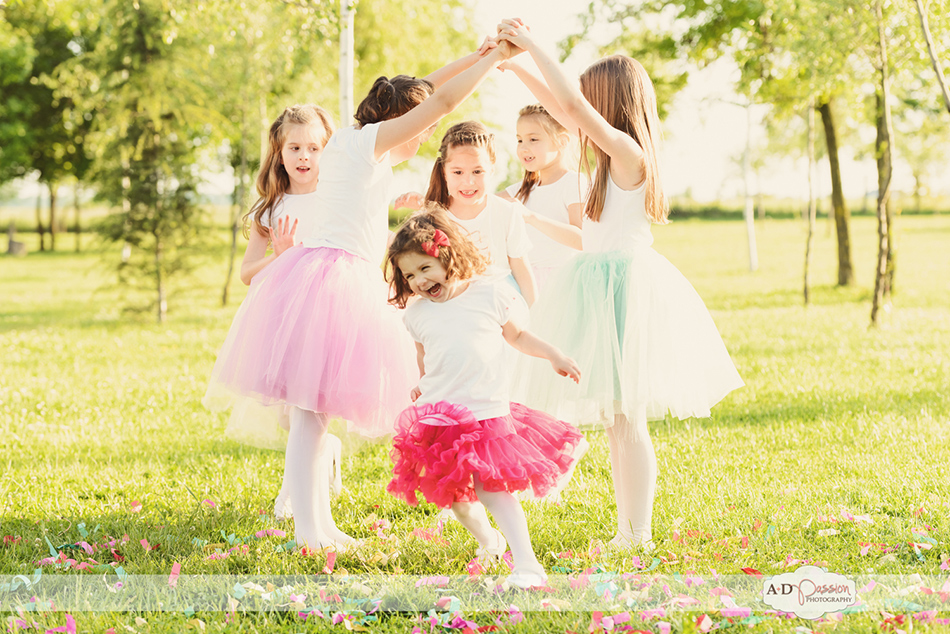 AD Passion Photography | party-fetite-fotograf-copii-timisoara_0069 | Adelin, Dida, fotograf profesionist, fotograf de nunta, fotografie de nunta, fotograf Timisoara, fotograf Craiova, fotograf Bucuresti, fotograf Arad, nunta Timisoara, nunta Arad, nunta Bucuresti, nunta Craiova