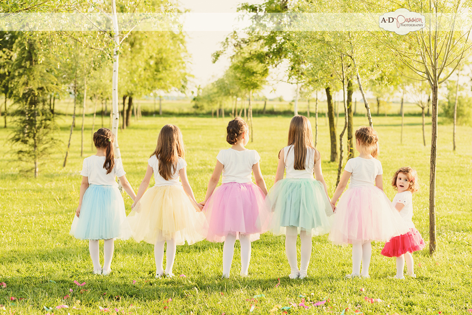 AD Passion Photography | party-fetite-fotograf-copii-timisoara_0070 | Adelin, Dida, fotograf profesionist, fotograf de nunta, fotografie de nunta, fotograf Timisoara, fotograf Craiova, fotograf Bucuresti, fotograf Arad, nunta Timisoara, nunta Arad, nunta Bucuresti, nunta Craiova