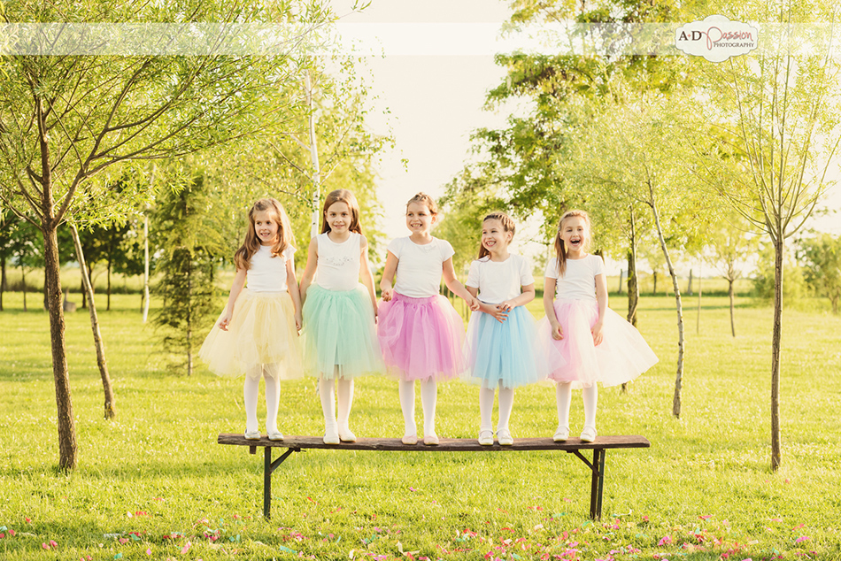 AD Passion Photography | party-fetite-fotograf-copii-timisoara_0071 | Adelin, Dida, fotograf profesionist, fotograf de nunta, fotografie de nunta, fotograf Timisoara, fotograf Craiova, fotograf Bucuresti, fotograf Arad, nunta Timisoara, nunta Arad, nunta Bucuresti, nunta Craiova