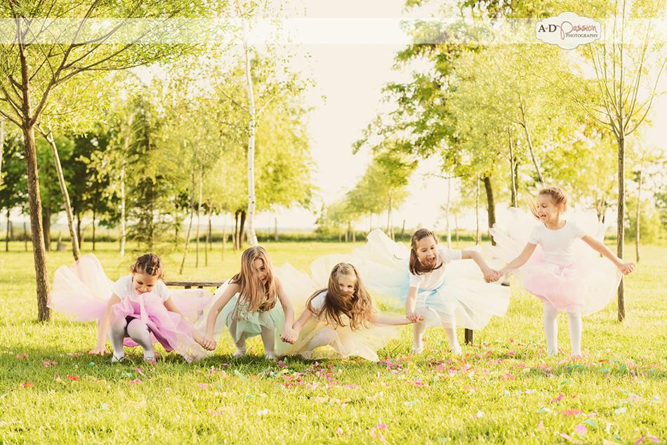 AD Passion Photography | party-fetite-fotograf-copii-timisoara_0072 | Adelin, Dida, fotograf profesionist, fotograf de nunta, fotografie de nunta, fotograf Timisoara, fotograf Craiova, fotograf Bucuresti, fotograf Arad, nunta Timisoara, nunta Arad, nunta Bucuresti, nunta Craiova