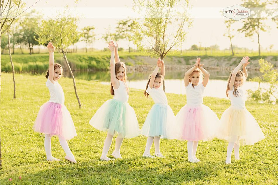 AD Passion Photography | party-fetite-fotograf-copii-timisoara_0073 | Adelin, Dida, fotograf profesionist, fotograf de nunta, fotografie de nunta, fotograf Timisoara, fotograf Craiova, fotograf Bucuresti, fotograf Arad, nunta Timisoara, nunta Arad, nunta Bucuresti, nunta Craiova