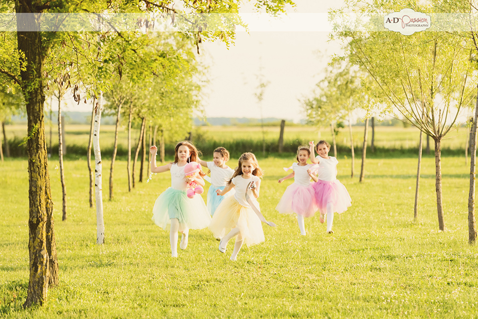 AD Passion Photography | party-fetite-fotograf-copii-timisoara_0077 | Adelin, Dida, fotograf profesionist, fotograf de nunta, fotografie de nunta, fotograf Timisoara, fotograf Craiova, fotograf Bucuresti, fotograf Arad, nunta Timisoara, nunta Arad, nunta Bucuresti, nunta Craiova