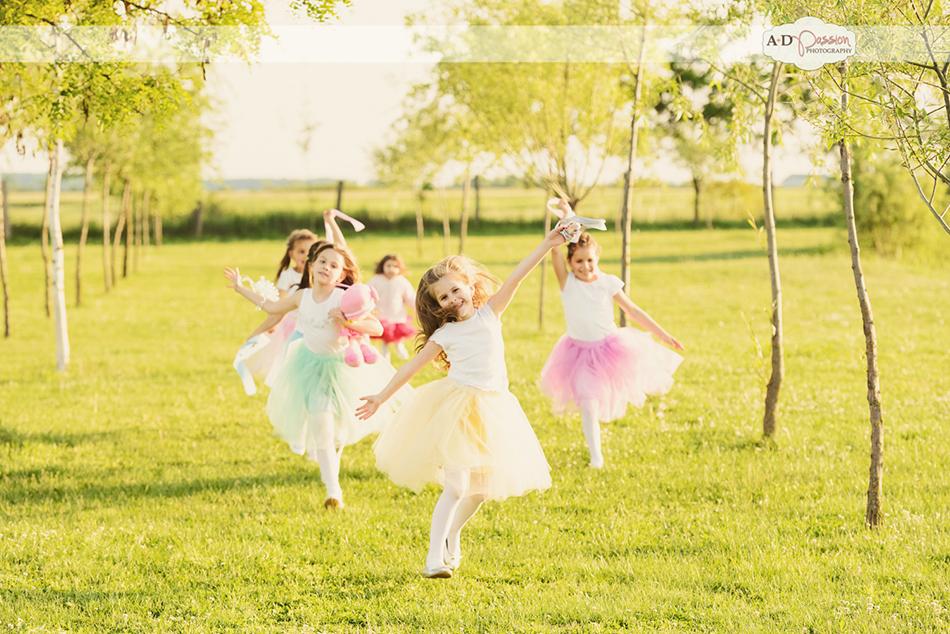 AD Passion Photography | party-fetite-fotograf-copii-timisoara_0078 | Adelin, Dida, fotograf profesionist, fotograf de nunta, fotografie de nunta, fotograf Timisoara, fotograf Craiova, fotograf Bucuresti, fotograf Arad, nunta Timisoara, nunta Arad, nunta Bucuresti, nunta Craiova