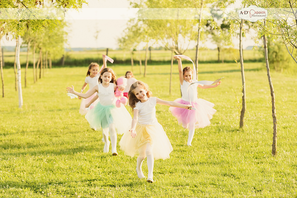 AD Passion Photography | party-fetite-fotograf-copii-timisoara_0079 | Adelin, Dida, fotograf profesionist, fotograf de nunta, fotografie de nunta, fotograf Timisoara, fotograf Craiova, fotograf Bucuresti, fotograf Arad, nunta Timisoara, nunta Arad, nunta Bucuresti, nunta Craiova