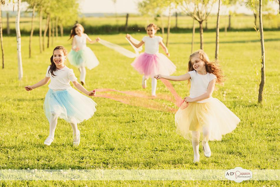 AD Passion Photography | party-fetite-fotograf-copii-timisoara_0081 | Adelin, Dida, fotograf profesionist, fotograf de nunta, fotografie de nunta, fotograf Timisoara, fotograf Craiova, fotograf Bucuresti, fotograf Arad, nunta Timisoara, nunta Arad, nunta Bucuresti, nunta Craiova
