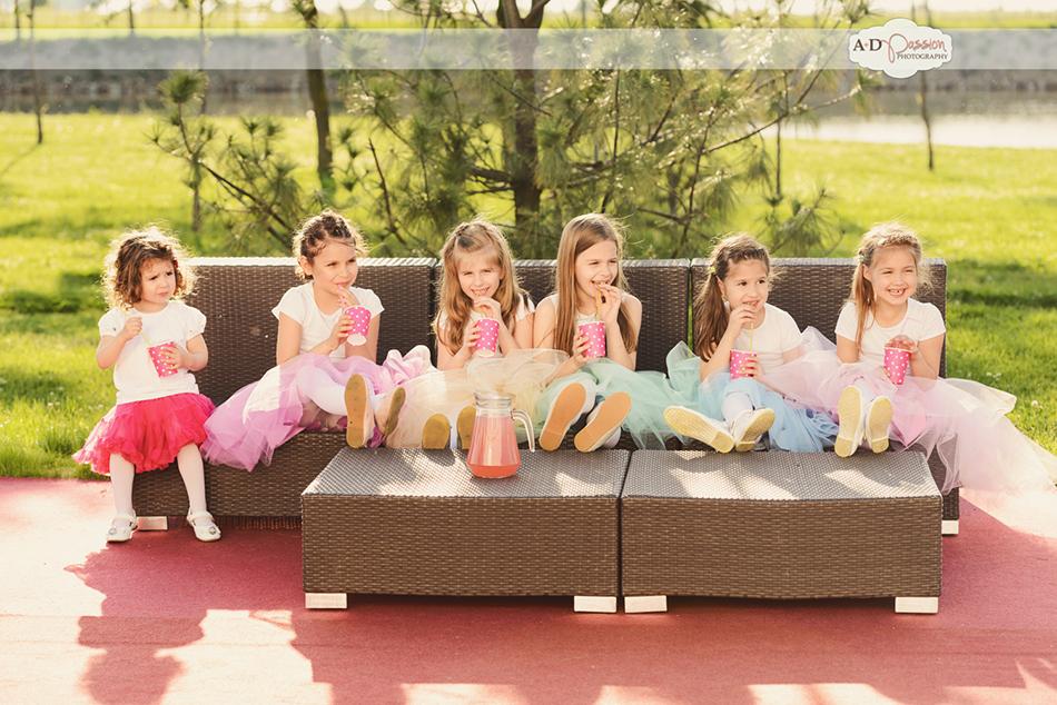 AD Passion Photography | party-fetite-fotograf-copii-timisoara_0082 | Adelin, Dida, fotograf profesionist, fotograf de nunta, fotografie de nunta, fotograf Timisoara, fotograf Craiova, fotograf Bucuresti, fotograf Arad, nunta Timisoara, nunta Arad, nunta Bucuresti, nunta Craiova